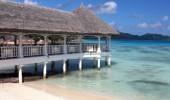 Le Domaine de la Réserve - Praslin Anse Petit Cour Seychelles