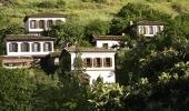 Şirince Terrace Houses - Ephesus Şirince Turchia