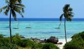 Matemwe Retreat - Zanzibar  Tanzania