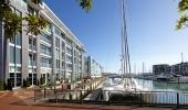 Sofitel Hotel Auckland Viaduct Harbour -  Auckland Nuova Zelanda