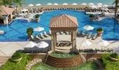 Al Raha Beach Hotel -  Abu Dhabi Abu Dhabi