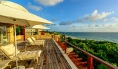 Bahia Mar Boutique Hotel -  Vilankulos Mozambico