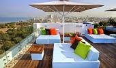 Melody Hotel -  Tel Aviv Israele