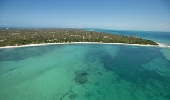 Benguerra Island (andBeyond) - Bazaruto Archipelago Benguerra Island Mozambico