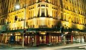 The Grace Hotel - Nuovo Galles del Sud Sidney Australia