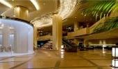 ANA Crowne Plaza Hotel Kanazawa -  Kanazawa Giappone