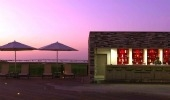 Park Inn By Radisson - Yas Island Abu Dhabi Abu Dhabi