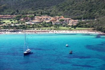 Beach Hotel & Spa Abi D'Oru
