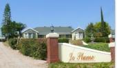 Plume Guest House, La - Western Cape Klein Karoo, Oudtshoorn Sudafrica