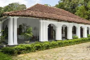 The Kandy House -  Kandy Sri Lanka
