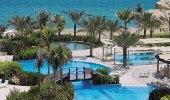 Shangri-La Barr Al Jissah Resort & Spa - Al Waha - Bay of Al Jissah Muscat Oman