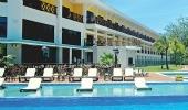 Playa Tortuga Beach Resort -  Bocas del Toro  Panama