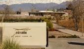 Entre Cielos Wine Resort -  Mendoza Argentina