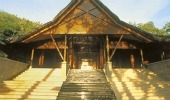 Constance Lemuria Resort - Praslin  Seychelles