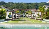 Sublime Samana Hotel & Residences -  Samana Repubblica Dominicana