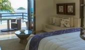 Hotel Deep Blue - Isla de Providencia  Colombia