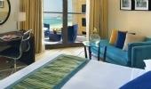 Mövenpick Jumeirah Beach Hotel  - Jumeirah Beach  Dubai