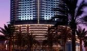 Address Downtown Dubai, The