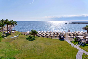 Aregai Marina Hotel & Residence riviera di ponente