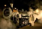 Rovos Rail - Diversi itinerari  Sudafrica