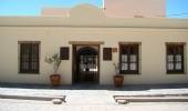 Hotel El Cortijo -  Cachi Argentina