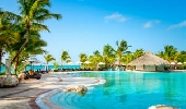 Sanctuary Cap Cana by AlSol -  Cap Cana Repubblica Dominicana