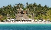 Fridays Resort Boracay - Visayas Boracay Filippine