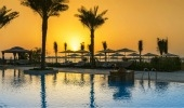 Ajman Saray, a Luxury Collection® Resort