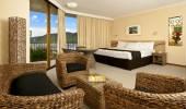 Pacific Hotel Cairns - Queensland Cairns Australia