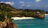 Shangri-La Boracay Resort & Spa - Visayas Boracay Filippine