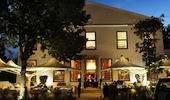 Alphen Boutique Hotel, The - Western Cape Cape Town Sudafrica