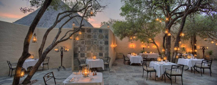 Ngala+Safari+Lodge+-+Dining+Area