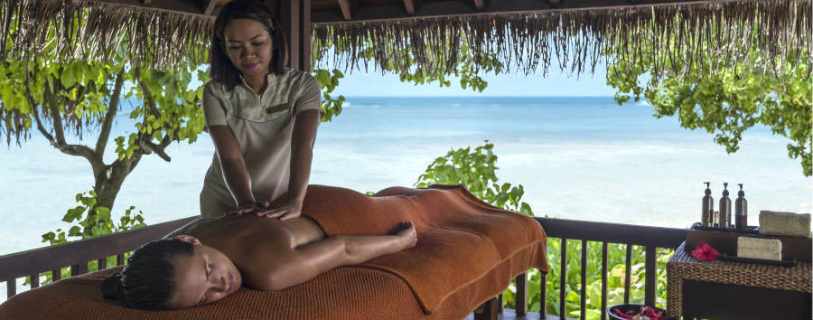 Shangri+La%27s+Villingili+Resort+%26+Spa+-+Spa+Treatment+at+Pavillion+A