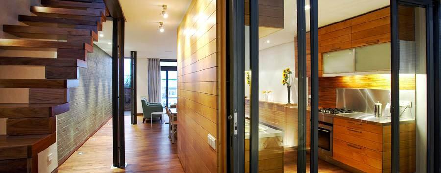 African Elite Properties -