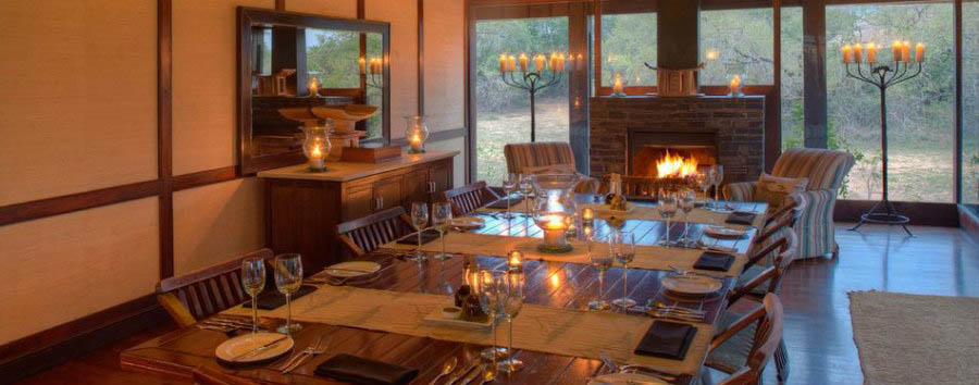 Phinda+Vlei+Lodge+-+Dining+Room