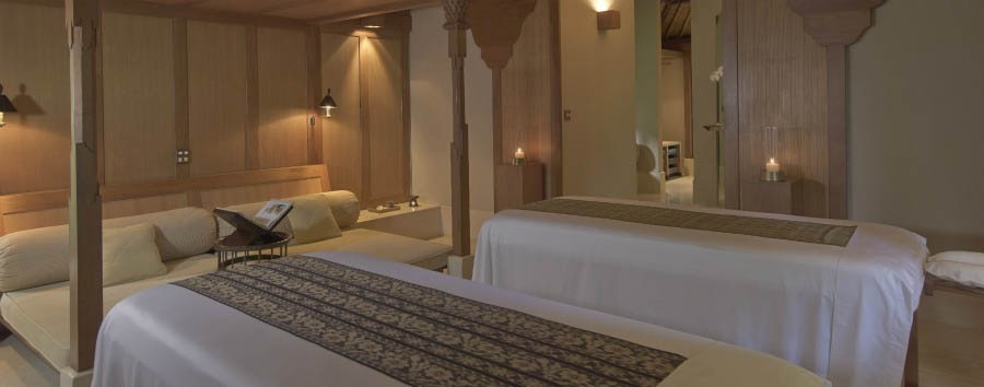 Amankila+-+Spa+Suite