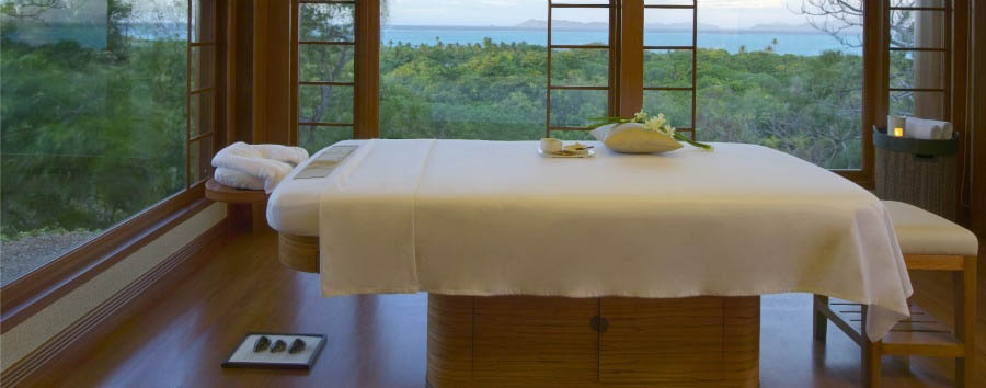 Amanpulo+-+Spa+Treatment+Room