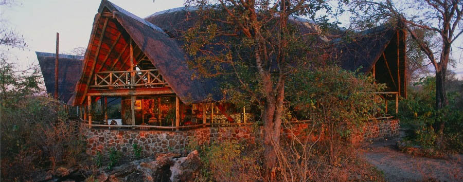 Muchenje+Safari+Lodge+-+Main+Lodge