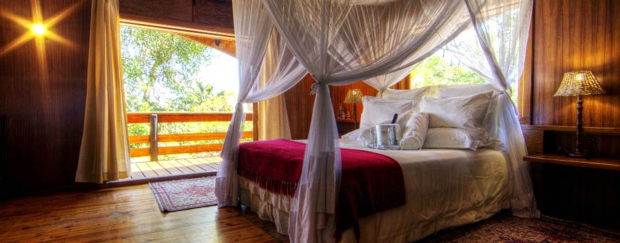 Camp+Okavango+-+Honeymoon+Suite