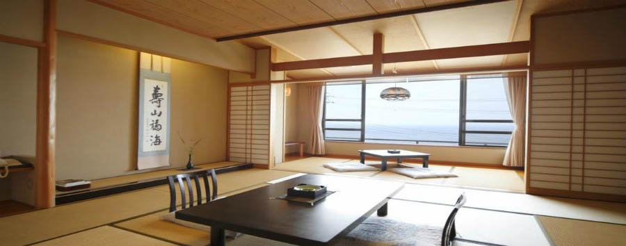 Ryokan+Notonosho+-+Room+sample