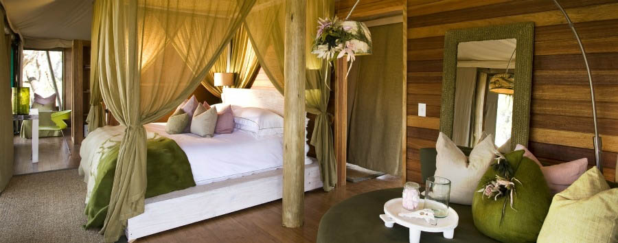 %26Beyond+Xaranna+Okavango+Delta+Camp+-+Tent+Bedroom