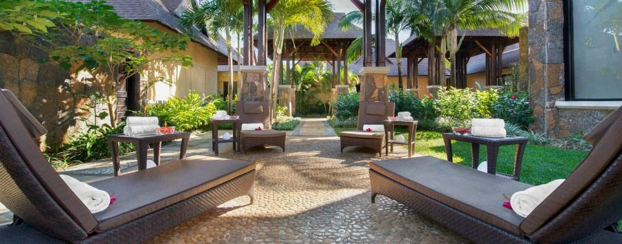 Westin+Turtle+Bay+Resort+%26+Spa+-+Heavenly+Spa+Sanctuary