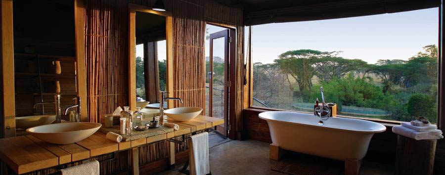 Singita+Faru+Faru+Lodge+-+Villa+bathroom