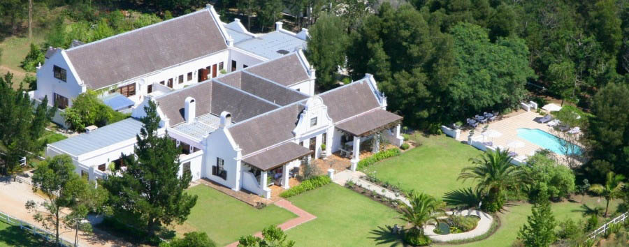 Lairds+Lodge+Country+Estate+-+Aerial+view