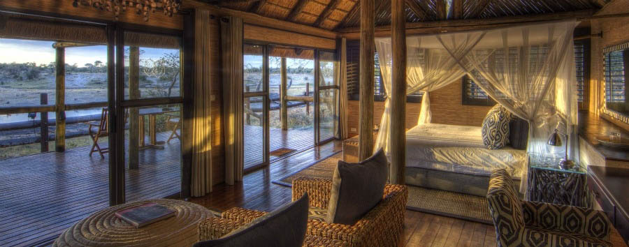 Savute+Safari+Lodge+-+Suite+View