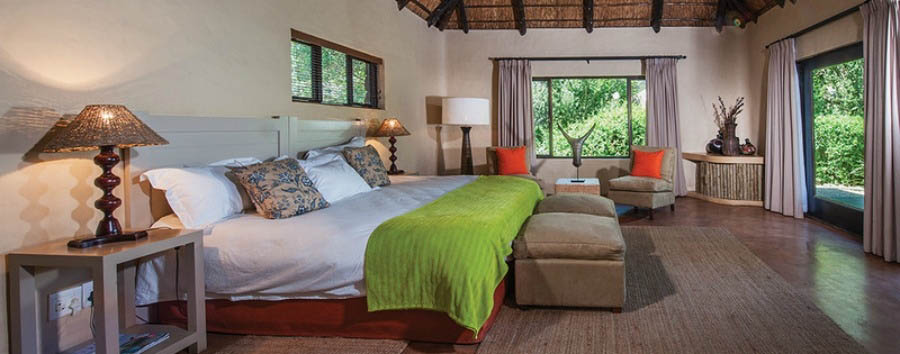 River+Lodge+-+Suite+bedroom