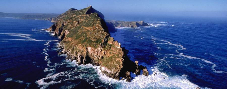 Simply South Africa - South Africa Western Cape, Cape Point