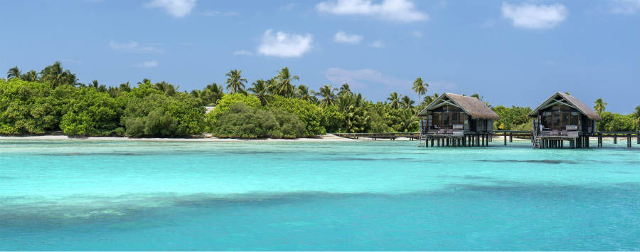 Shangri+La%27s+Villingili+Resort+%26+Spa+-+Water+Villas