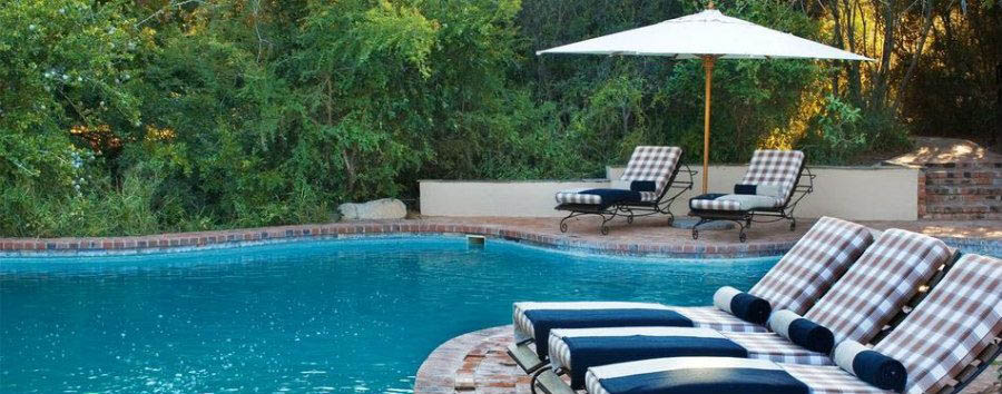 Ngala+Safari+Lodge+-+Swimming+Pool