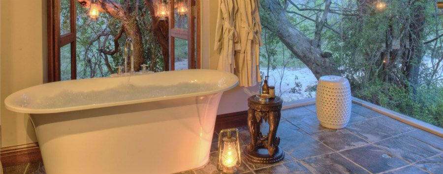 Ngala+Safari+Lodge+-+Family+Suite%2C+Bathtub